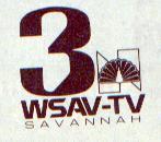 Wsav0386