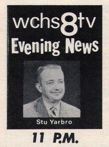 1969-WCHS