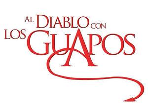Aldiabloconlosguapos