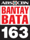 BB163 2014