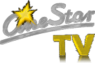 File:CineStar TV.png