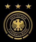 DFB logo (2010)