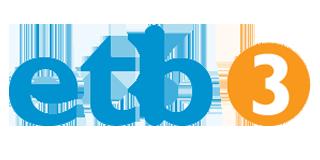 File:ETB3 logo 2008.png