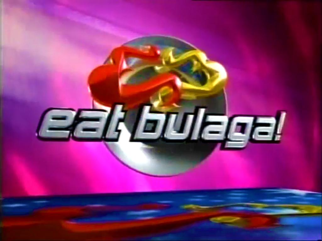 Eat Bulaga