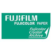 Fujilogo
