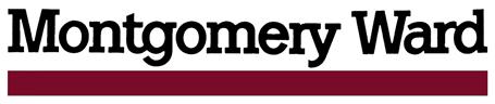 File:Montwards logo2.png