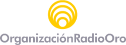 Organización Radio Oro 2003
