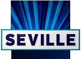 Seville 2009