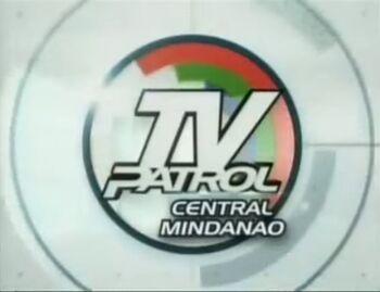 TVP Central Mindanao 2014