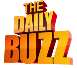 The Daily Buzz 2010