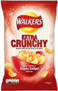 WalkersECRS2014
