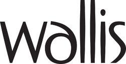Wallislogo