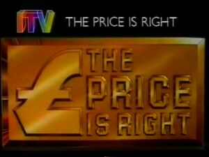 --File-itv price is right ss t860.jpg-center-300px--