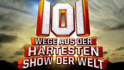 101-wege-aus-der-haertesten-show-der-welt-video-titel