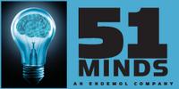 51 Minds Entertainment