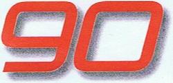 90 2005