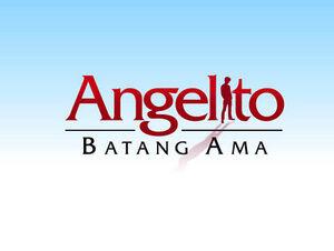 AngelitoBatangAma
