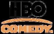 File:HBO Comedy logo