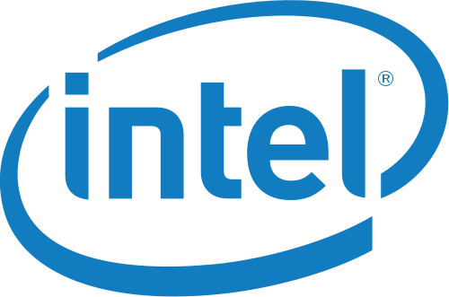 File:Intel 2005.png