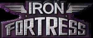 Ironfort
