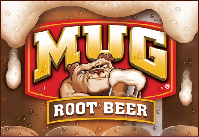 File:Mug Root Beer.png