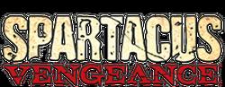 Spartacus-vengeance-tv-logo