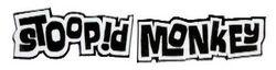 Stoopid Monkey 2005