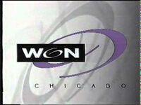 Wgn9stationid1993