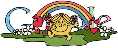 File:76th Birthday of Roger Hargreaves Little Miss Sunshine (09.05.11).jpg