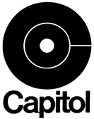 Capitol Records 1969