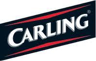 File:Carling.jpg