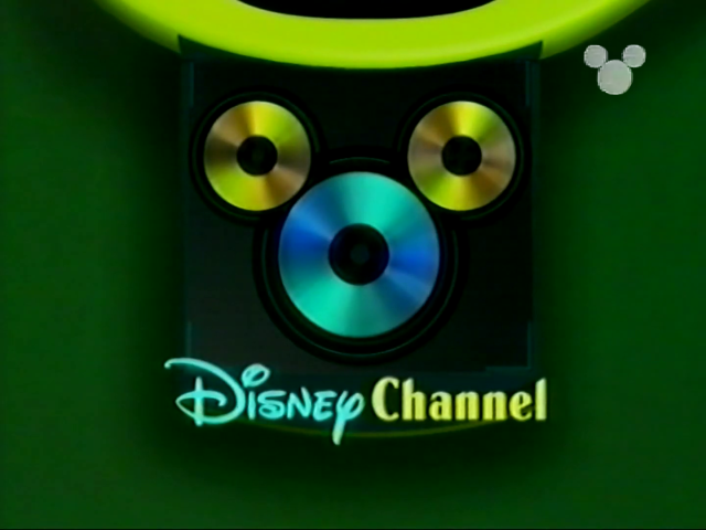 File:DisneyPC1999.png