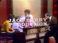 Jackberry