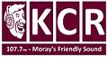 KEITH COMMUNITY RADIO (2014)