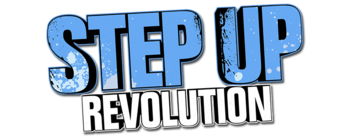Step-up-revolution-movie-logo