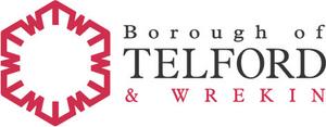 Telford and Wrekin Borough