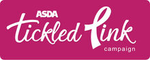 Tickled pink article logo
