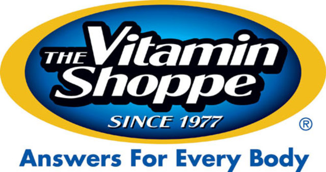 File:Vitamin Shoppe logo.jpg
