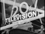 20th Century Fox 1960