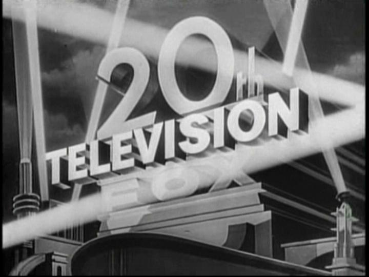 1960 Paramount Television Logopedia Related Keywords