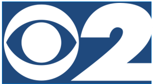 File:CBS 2.png