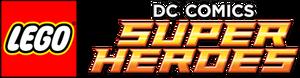 DC logo (1)