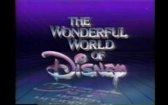 DisneyKick1999