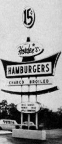 File:Hardees 1960.png