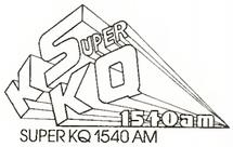 KSKQ 80s