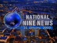 NNNB-03