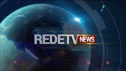 RTV News (Novo)