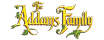 The-addams-family-movie-logo