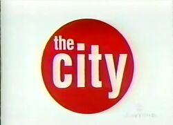 The City '97 alt