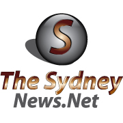 The Sydney News.Net 2012